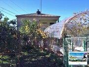 Абхазия. Гагра. Двухэтажный дом 120 кв.м. Мандариновый сад 30 соток. - Фото 1