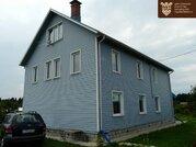 Продажа дома, Коськово, Солнечногорский район, Коськово - Фото 2
