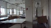 Аренда склад, производство г. Щелково, 505 кв.м - Фото 3
