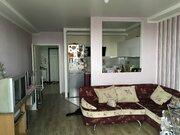 3 370 000 Руб., 2 комнатная квартира, Рахова, 195/197а, Купить квартиру в Саратове по недорогой цене, ID объекта - 328810480 - Фото 6