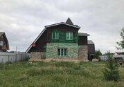 Продажа дома, Тюмень, Сибирское раздолье