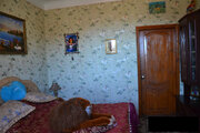Квартира 3 ком с ремонтом в кирпичном доме в центре города - Фото 4