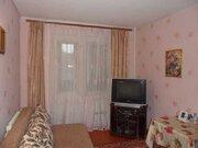 Продается квартира г Тамбов, ул Мичуринская, д 112е - Фото 3