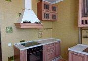 Квартира ул. Каменская 32, Аренда квартир в Новосибирске, ID объекта - 317169867 - Фото 2