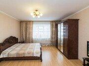 Продажа однокомнатной квартиры на улице Свободы, 11 в Кемерово, Купить квартиру в Кемерово по недорогой цене, ID объекта - 319828725 - Фото 1