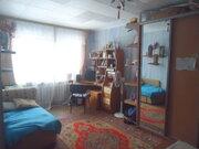 1 комнатная Иркутская 3 - Фото 1