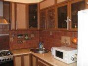 Квартира ул. Луначарского 83, Аренда квартир в Екатеринбурге, ID объекта - 321309746 - Фото 1