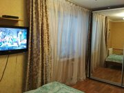 "Продам 3-х комнатную ""брежневку"" в тихом Центре Севастополя - Фото 5"