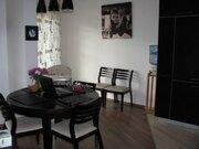 Продажа квартиры, Купить квартиру Рига, Латвия по недорогой цене, ID объекта - 313155058 - Фото 3
