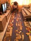 1-к квартира ул. Чеглецова, 62, Купить квартиру в Барнауле по недорогой цене, ID объекта - 322658128 - Фото 3