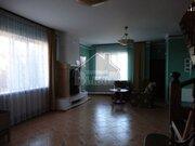 Продажа дома, Никулино, Раменский район, Центральная - Фото 4