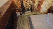 Продажа квартиры, Ялта, Ул. Карла Маркса, Продажа квартир в Ялте, ID объекта - 329041400 - Фото 12
