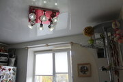 4х комнатная квартира, Купить квартиру в Сыктывкаре по недорогой цене, ID объекта - 324969950 - Фото 11