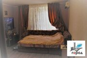 Продажа квартиры, Саратов, Ул. Радищева, Купить квартиру в Саратове по недорогой цене, ID объекта - 330815153 - Фото 4