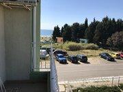 Апартаменты, Купить квартиру Равда, Болгария по недорогой цене, ID объекта - 321733918 - Фото 7