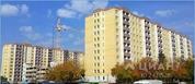 1-к кв. Тюменская область, Тюмень Червишевский тракт, 58 (45.0 м)