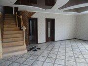 Коттеджи, город Нягань, Продажа домов и коттеджей в Нягани, ID объекта - 502349963 - Фото 5