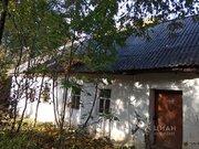 Продажа дома, Новосильский район