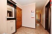 Продажа квартиры, Липецк, Городок. Студенческий