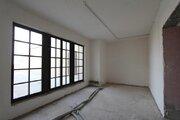 Квартира 239 кв м свободной планировки в ЖК Итальянский квартал. - Фото 4