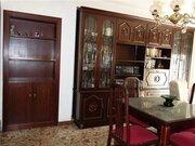 Продажа квартиры, Барселона, Барселона, Купить квартиру Барселона, Испания по недорогой цене, ID объекта - 313146151 - Фото 17