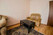 1 комнатная квартира, Аренда квартир в Нижневартовске, ID объекта - 323264272 - Фото 2
