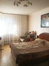 Продаётся 4-к квартира - Фото 3