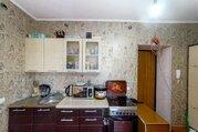 1 900 000 Руб., 1-к 39 м2, Молодёжный пр, 3а, Купить квартиру в Кемерово по недорогой цене, ID объекта - 315324110 - Фото 16