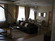 Продажа квартиры, Купить квартиру Рига, Латвия по недорогой цене, ID объекта - 313137109 - Фото 5