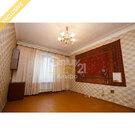 Продажа 3-к квартиры на 1/3 этаже на ул. М. Горького, д. 6 - Фото 4