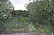Продаётся качественный дом на Горхуторе Краснодар - Фото 5