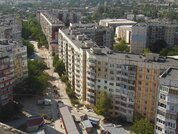 Продаю 3-комнатную квартиру на ул. Бела Куна
