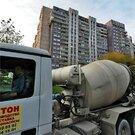 Продажа квартиры, Ул. Марксистская - Фото 4