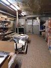 Сдам теплый склад, производство 170м2, 1 этаж - Фото 2