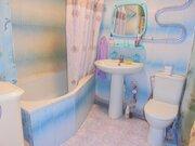 2 800 000 Руб., Продается трехкомнатная квартира на ул. Береговая, Купить квартиру в Калининграде по недорогой цене, ID объекта - 315229582 - Фото 4
