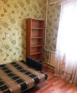 Отличная квартира в доме 137 серии в 500-та метрах от м.Комендантский, Обмен квартир в Санкт-Петербурге, ID объекта - 322748702 - Фото 3