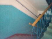 Нижний Новгород, Нижний Новгород, Мончегорская ул, д.33, 1-комнатная ., Купить квартиру в Нижнем Новгороде по недорогой цене, ID объекта - 327471677 - Фото 12