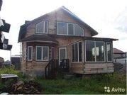 Продам дом, Продажа домов и коттеджей в Тюмени, ID объекта - 503010797 - Фото 2