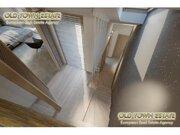 Продажа квартиры, Купить квартиру Рига, Латвия по недорогой цене, ID объекта - 313154421 - Фото 3