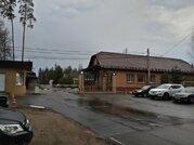 Ухоженный коттеджный комплекс в Горках-2, Продажа домов и коттеджей Горки-2, Одинцовский район, ID объекта - 501966478 - Фото 55