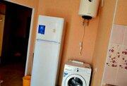2 к.кв. на б-р 60 лет Октября, нов дом, 5/18эт, есть бойлер, Аренда квартир в Нижнем Новгороде, ID объекта - 316795664 - Фото 4
