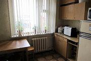 Продажа квартиры, Вологда, Пошехонское ш.