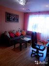 Продажа квартиры, Калуга, Ул. Дружбы - Фото 1