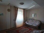 Квартира, ул. Советская, д.12