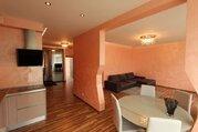 Продажа квартиры, Купить квартиру Рига, Латвия по недорогой цене, ID объекта - 313138330 - Фото 4