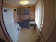 Сдается 3-к квартира на Латышской