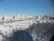"""1-к. кв. в ЖК """"Северная слобода"""" - Фото 4"""