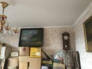 Продам 3-х комнатную квартиру в Тосно, Продажа квартир в Тосно, ID объекта - 321738710 - Фото 7