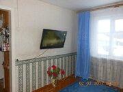 Продажа двухкомнатной квартиры на Восточной улице, 11 в Кирове