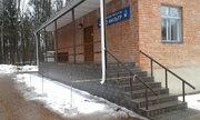 Аренда офиса, 66.5 м2
